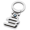 BMW 3 Series Key Ring - Breloc Chei Seria 3