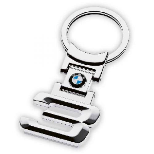 BMW 3 Series Key Ring - Breloc Chei Seria 3