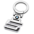 BMW 5 Series Key Ring - Breloc Chei Seria 5