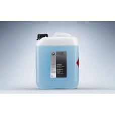 BMW Windshield Washer Antifreeze - Lichid Parbriz Iarna