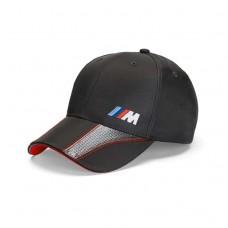 BMW M Logo Cap - Sapca BMW M