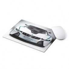 BMW Mouse Pad