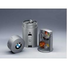 Bmw Spare Bulbs Box - Set Becuri Rezerva