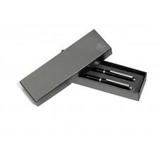 BMW Pen Set - Set Stilou & Pix
