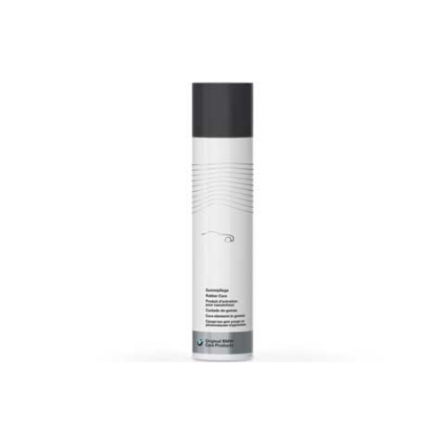 BMW Rubber Conditioner - Solutie Protectie Chedere