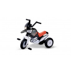 BMW Junior Bike - Tricicleta Copii