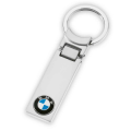 BMW Key Ring Logo - Breloc Chei BMW