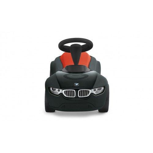Masinuta Copii BMW Baby Racer III, Negru