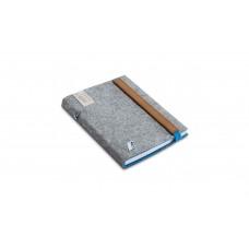 Agenda BMW i Notebook