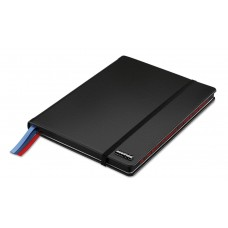 Agenda BMW M Notebook