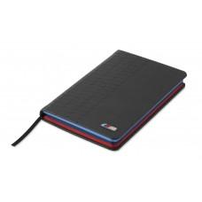 Agenda Buzunar BMW M Pocket-Size Notebook