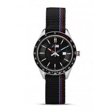 Ceas BMW M Watch