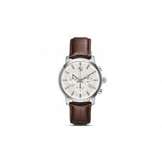 Ceas BMW Men's Wristwatch Chrono, Maro