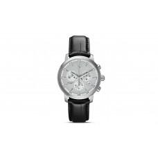 Ceas BMW Men's Wristwatch Chrono