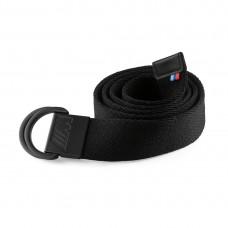 Curea BMW M Belt, Unisex