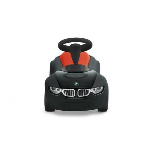 Masinuta Copii BMW Baby Racer III,Negru