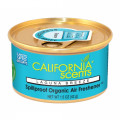 Odorizant Auto California Scents Laguna Breeze