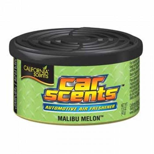 Odorizant Auto California Scents Malibu Melon