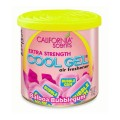 Odorizant Auto California Scents Cool Gel Balboa Bubblegum