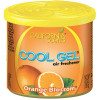 Odorizant Auto California Scents Cool Gel Orange Blossom