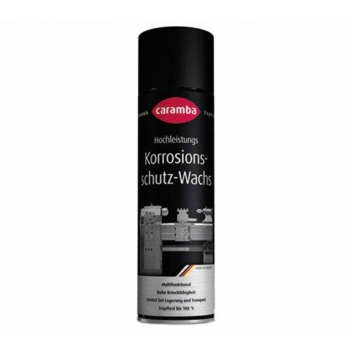 Spray Anti-Rugina Caramba, 500ml