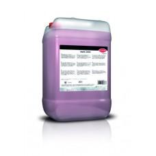Solutie Curatare Compartiment Motor Caramba Multi 2000, 25L