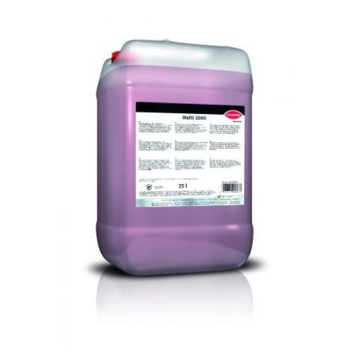 Solutie Curatare Compartiment Motor Caramba Multi 2000,25L