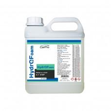 Sampon Spalare Auto CarPro Hydrofoam pH Neutru, 5L