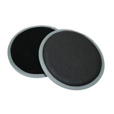 Burete Decontaminare Carpro PolyShave Decon, 150mm