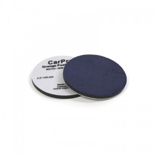 Burete Indepartare Coaja Portocala CarPro Orange Peel Removal Velvet 3000,135mm