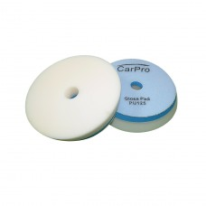 Burete Polish Finish CarPro PU Gloss Finish Pad, 130mm