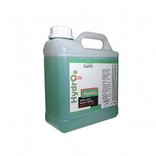 Sealant Lichid CarPro Hydr02 Lite, 4L