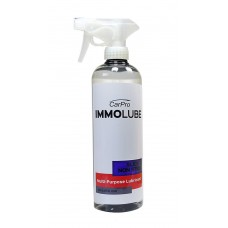 Lubrifiant Argila CarPro Immolube, 5L