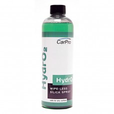 Sealant Lichid CarPro Hydr02 Concentrat 500ml