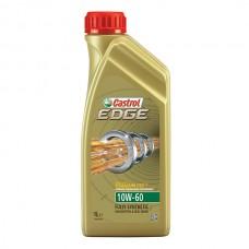 Castrol Edge Titanium FST 10W-60 1L Ulei Motor
