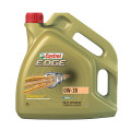 Castrol Edge 0W-30 4L Ulei Motor