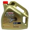Castrol Edge Titanium FST Turbo Diesel 5W-40 4L Ulei Motor