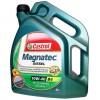 Castrol Magnatec Diesel B4 10W-40 5L Ulei Motor