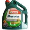 Castrol Magnatec A3/B4 10W-40 5L Ulei Motor