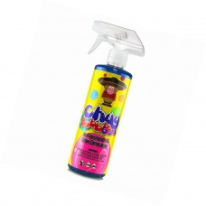 Odorizant Chemical Guys Chuy Bubble Gum Scent, 473 ml