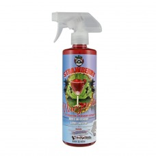 Odorizant Chemical Guys Strawberry Margarita Air Freshener, 473 ml