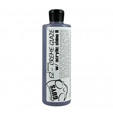 Chemical Guys EZ Creme Glaze w/ Acrylic Shine II