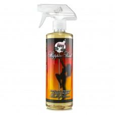 Chemical Guys Stripper Scent Air Freshener & Odor Neutralizer
