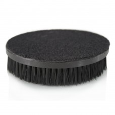 Perie Curatare Mocheta Chemical Guys Carpet Brush, 125mm
