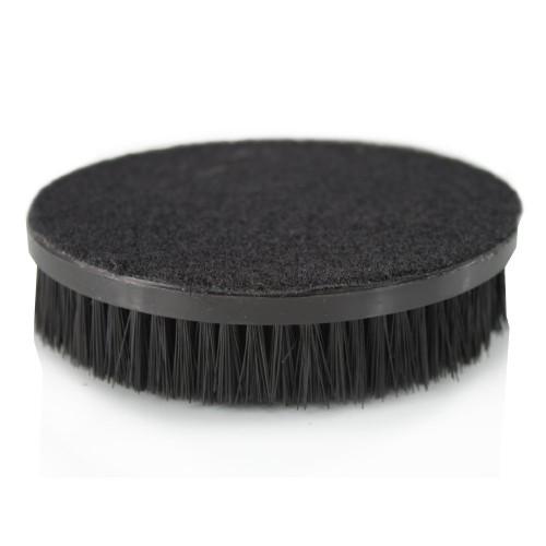 Perie Curatare Mocheta Chemical Guys Carpet Brush, 125mm