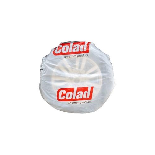 Husa Plastic Roata Auto Colad Wheel Cover,200b