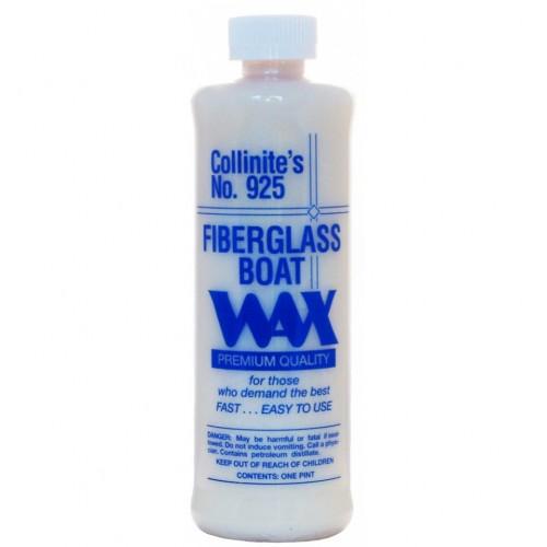 Ceara Ambarcatiuni 925 Fiberglass Boat Wax 473ml