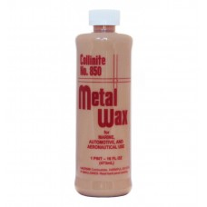 Ceara Metale Collinite 850 Liquid Metal Wax