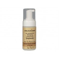 Solutie Curatare Piele Colourlock Strong Leather Cleaner, 125ml