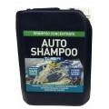Sampon Auto Concentrat Concept Chemicals, 5L
